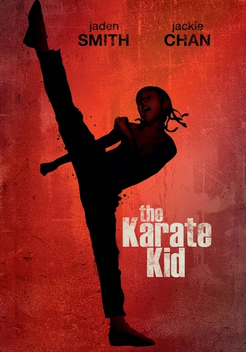 boyactors the karate kid 2010