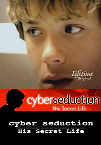 Picture for Cyber Seduction: His Secret Life