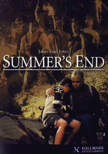 Picture for Summer's End