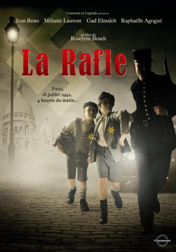 Picture for La rafle