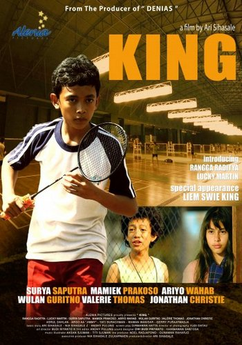 Image Result For Review Film Indonesia