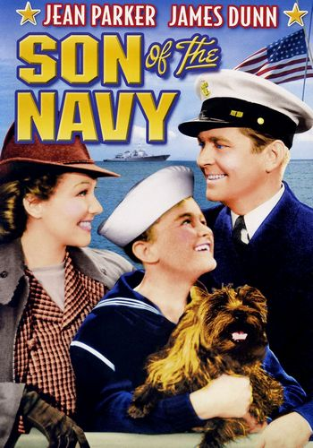 Picture for Son of the Navy