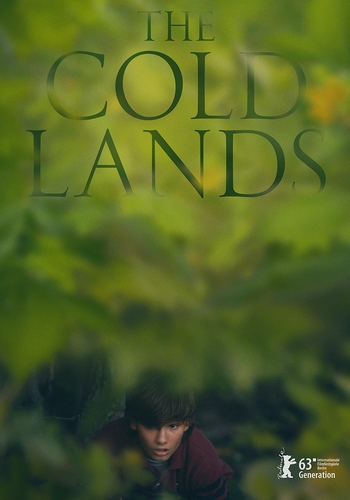 Picture for The Cold Lands