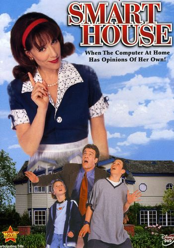 Picture for Smart House