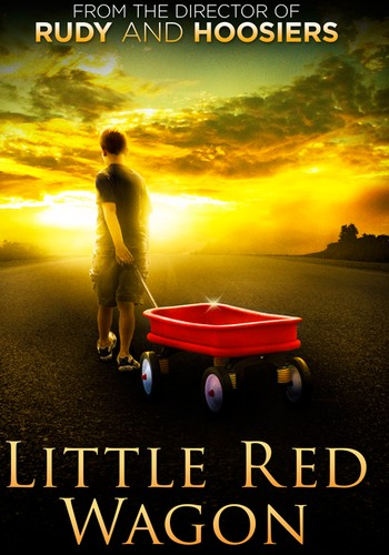 Picture for Little Red Wagon