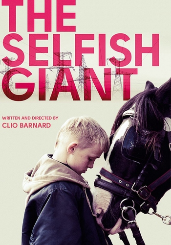 Picture for The Selfish Giant
