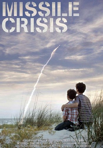 Picture for Missile Crisis