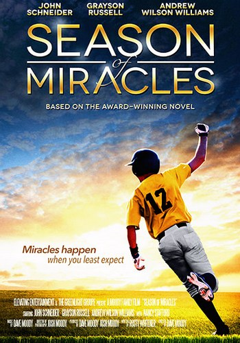 Picture for Season of Miracles