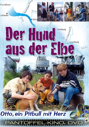 Picture for Der Hund aus der Elbe