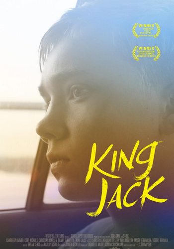 Picture for King Jack