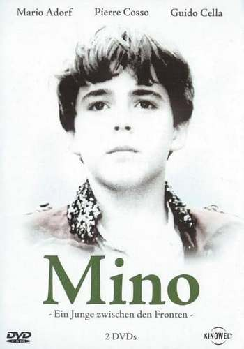 Picture for Mino