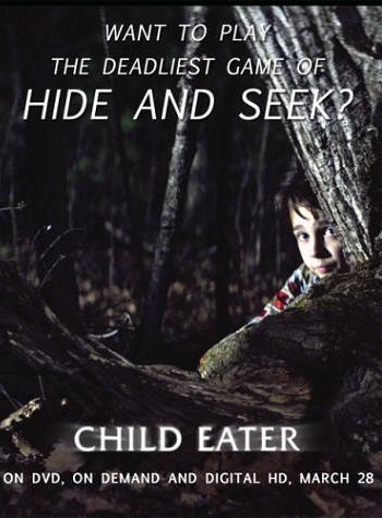 Picture for Child Eater