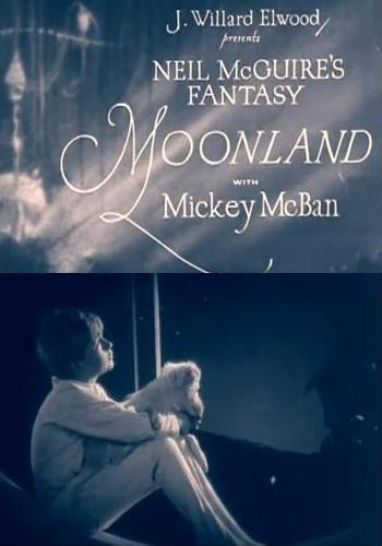 Picture for Moonland