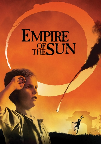 Picture for Empire of the Sun