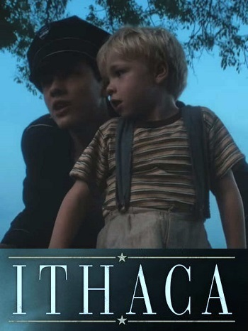 Picture for Ithaca