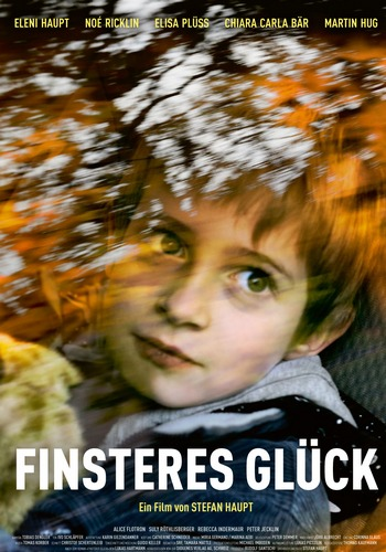 Picture for Finsteres Glück
