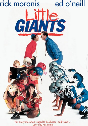 Picture for Little Giants