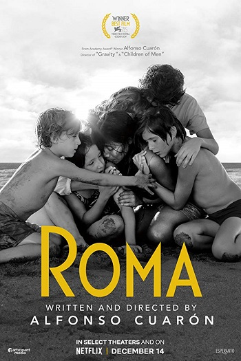 Picture for Roma