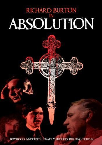 Picture for Absolution