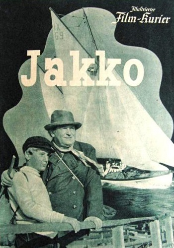 Picture for Jakko