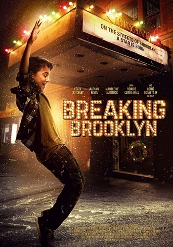 Picture for Breaking Brooklyn