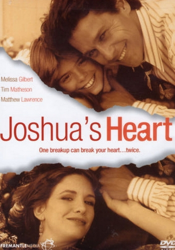 Picture for Joshua's Heart