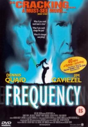 Picture for Frequency