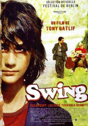 Picture for Swing